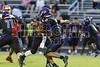 Boone Braves  @ Timber Creek Wolves Varsity Football Senior Night - 2016 -DCEIMG-9251