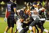 Boone Braves  @ Timber Creek Wolves Varsity Football Senior Night - 2016 -DCEIMG-9455