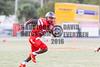 Lyman Greyhounds @ Boone Braves Varsity  Football - 2016 DCEIMG-7398
