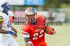 Lyman Greyhounds @ Boone Braves Varsity  Football - 2016 DCEIMG-7404