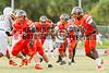 Lyman Greyhounds @ Boone Braves Varsity  Football - 2016 DCEIMG-7392