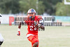 Lyman Greyhounds @ Boone Braves Varsity  Football - 2016 DCEIMG-7401