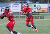 Oak Ridge Pioneers @ Boone Braves Varsity Football - 2016 DCEIMG-2403