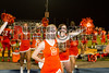 Oak Ridge Pioneers @ Boone Braves Varsity Football - 2016 DCEIMG-2734