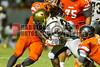 Oak Ridge Pioneers @ Boone Braves Varsity Football - 2016 DCEIMG-2769