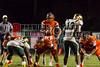 Oak Ridge Pioneers @ Boone Braves Varsity Football - 2016 DCEIMG-2781