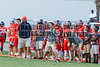 Oak Ridge Pioneers @ Boone Braves Varsity Football - 2016 DCEIMG-2401