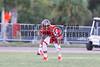 Oak Ridge Pioneers @ Boone Braves Varsity Football - 2016 DCEIMG-2458