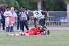 Oak Ridge Pioneers @ Boone Braves Varsity Football - 2016 DCEIMG-2463