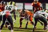 Oak Ridge Pioneers @ Boone Braves Varsity Football - 2016 DCEIMG-2788