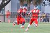 Oak Ridge Pioneers @ Boone Braves Varsity Football - 2016 DCEIMG-2390