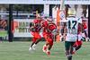 Oak Ridge Pioneers @ Boone Braves Varsity Football - 2016 DCEIMG-2389