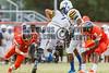 Lyman Greyhounds @ Boone Braves Varsity  Football - 2016 DCEIMG-7516