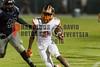 Boone Braves @ Lake Nona Lions Varsity  Football  - 2016 DCEIMG-0149