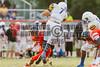 Lyman Greyhounds @ Boone Braves Varsity  Football - 2016 DCEIMG-7515