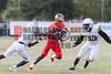 Lyman Greyhounds @ Boone Braves Varsity  Football - 2016 DCEIMG-7440