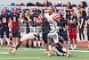 Boone Braves @ Lake Brantley Patriots Varsity Football - 2016 DCEIMG-3748