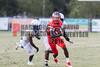 Lyman Greyhounds @ Boone Braves Varsity  Football - 2016 DCEIMG-7441
