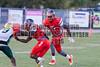 Oak Ridge Pioneers @ Boone Braves Varsity Football - 2016 DCEIMG-2404