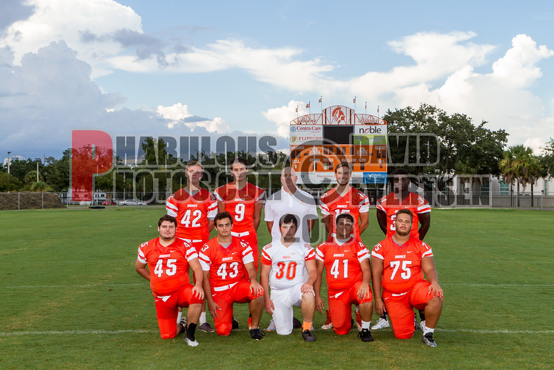 Boone Varsity Football Team Photos  - 2016  - DCEIMG-2315