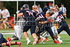 Boone Braves @ Lake Brantley Patriots Varsity Football - 2016 DCEIMG-3701