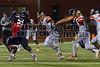 Boone Braves @ Lake Brantley Patriots Varsity Football - 2016 DCEIMG-3899
