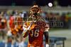 Oak Ridge Pioneers @ Boone Braves Varsity Football - 2016 DCEIMG-2597