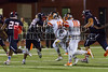 Boone Braves @ Lake Brantley Patriots Varsity Football - 2016 DCEIMG-3901