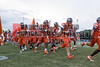 University Cougars @ Boone Braves Varsity Football - 2016 DCEIMG-2650