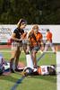 Boone Braves @ Lake Brantley Patriots Varsity Football - 2016 DCEIMG-2065