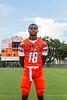 Boone Varsity Football Team Photos  - 2016  - DCEIMG-2365