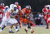 Lyman Greyhounds @ Boone Braves Varsity  Football - 2016 DCEIMG-7611