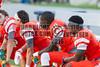 Oak Ridge Pioneers @ Boone Braves Varsity Football - 2016 DCEIMG-2464