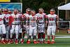 Boone Braves @ Lake Brantley Patriots Varsity Football - 2016 DCEIMG-3472