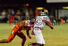 Winter Park Wildcats  @ Boone Braves Varsity Football Senior Night - 2016 -DCEIMG-1781