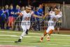 Boone Braves @ Lake Brantley Patriots Varsity Football - 2016 DCEIMG-4014