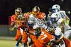 Lyman Greyhounds @ Boone Braves Varsity  Football - 2016 DCEIMG-7803