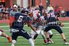 Boone Braves @ Lake Brantley Patriots Varsity Football - 2016 DCEIMG-3595