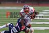Boone Braves @ Lake Brantley Patriots Varsity Football - 2016 DCEIMG-3605