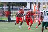 Oak Ridge Pioneers @ Boone Braves Varsity Football - 2016 DCEIMG-2388