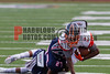 Boone Braves @ Lake Brantley Patriots Varsity Football - 2016 DCEIMG-3606