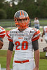 Boone Braves @ Lake Nona Lions Varsity  Football  - 2016 DCEIMG-7891