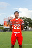 Boone Varsity Football Team Photos  - 2016  - DCEIMG-2369