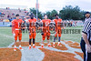 University Cougars @ Boone Braves Varsity Football - 2016 DCEIMG-2625