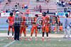 University Cougars @ Boone Braves Varsity Football - 2016 DCEIMG-2618