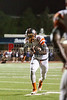 Boone Braves @ Lake Brantley Patriots Varsity Football - 2016 DCEIMG-2104