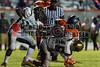 Oak Ridge Pioneers @ Boone Braves Varsity Football - 2016 DCEIMG-2802