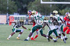 Oak Ridge Pioneers @ Boone Braves Varsity Football - 2016 DCEIMG-2494