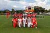 Boone Varsity Football Team Photos  - 2016  - DCEIMG-2325