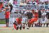 Lyman Greyhounds @ Boone Braves Varsity  Football - 2016 DCEIMG-2592